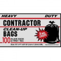 Contractor Bags & Trash bags