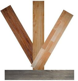Self Adhesive Vinyl Floor Planks Wood Look Peel Stick Silver Spruce - Where to buy peel and stick wood flooring