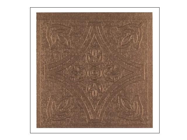 self adhesive backsplash wall tile copper metallic nexus