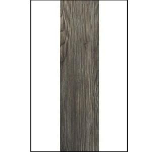 Fplank Silver