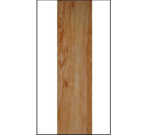 Self adhesive vinyl floor planks, wood look, peel & stick, rustic oak