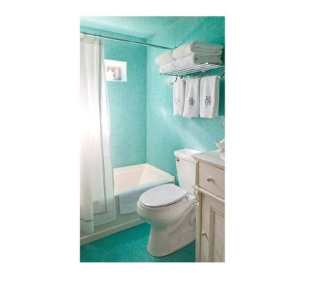 Wholesale Bathroom Products