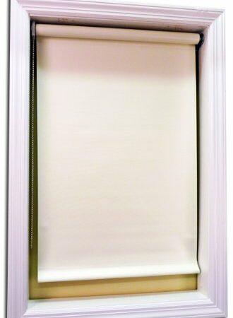 Cheap Window Shades Roller Shades