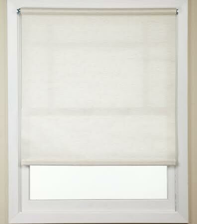 Window Shades -Economy Priced