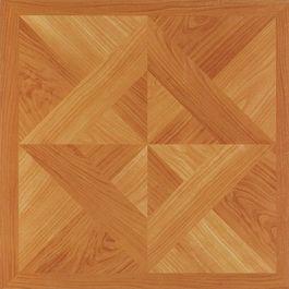 Wood Pattern Peel Amp Stick Self Adhesive Vinyl Tile Flooring
