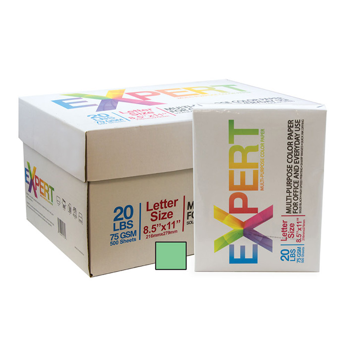 colored copy paper cheap Copies of printed documents is our specialty color copies of brochures, forms i will definitely be in touch with more color copy needs printing paper.