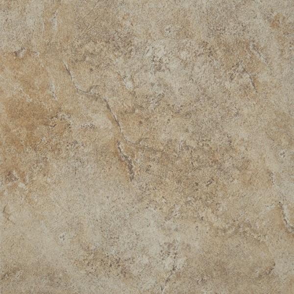 Vinyl tile self adhesive vinyl flooring mazer wholesale for Vinyl floor tiles for sale