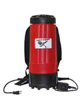backpack vacuums-wholesale