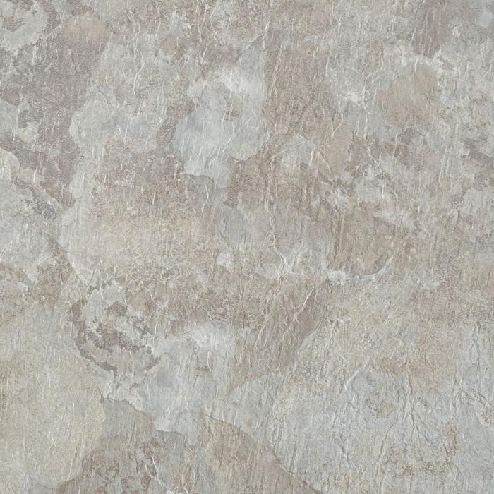 Heavy Quality Self Stick Floor Tiles Vinyl 18 X 18
