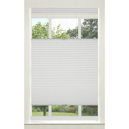 Cordless-honeycomb-Cellular-Shades-white-Top_20-Bottom-open_3d1cec59-231f-44aa-b6d4-263270aa02a0_1024x1024.jpe
