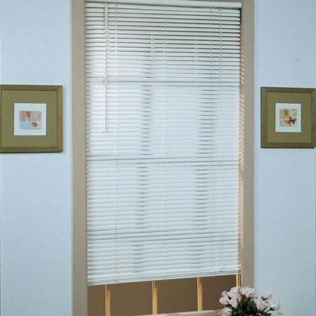 Window Treatments Archives Mazer Wholesale