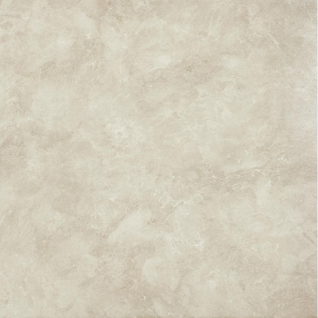 Nexus peel stick vinyl floor tile lowest price online for Vinyl floor tiles for sale