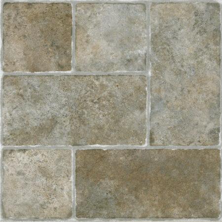 Nexus peel & stick floor tile