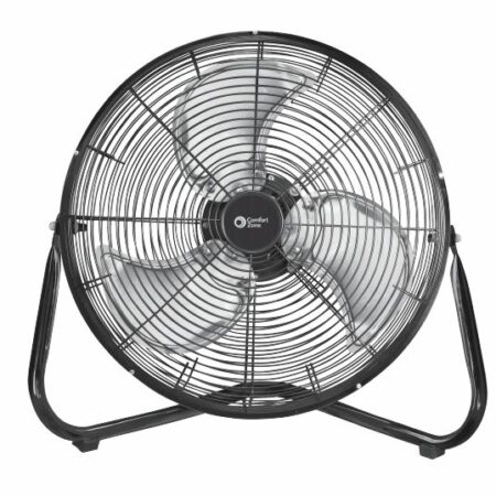 20 in hi velocity fan