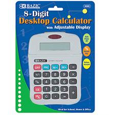 Calculators-Wholesale