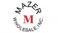 wholesaler of general merchandise-contractor bags-tools-flooring