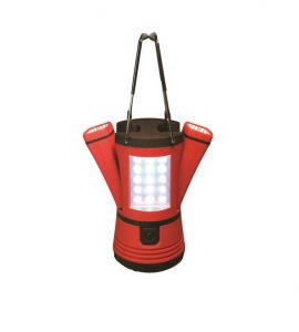 wholesale flashlights-lanterns-camp lights