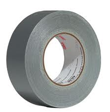 wholesale duct tape