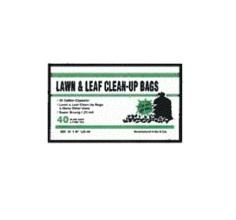 Lawn & Leaf trash bags wholesaler
