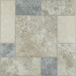 cheap peel and stick floor tile