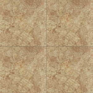 self stick flooring tile
