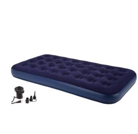 cheap air mattress-air bed