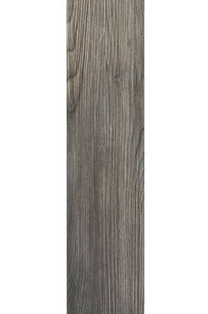 Silver spruce peel & stick floor planks