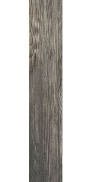 Self Adhesive Vinyl Floor Planks Wood Look Peel Stick Silver Spruce