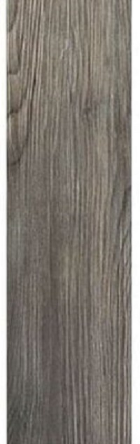 self adhesive vinyl floor planks, wood look, peel & stick, silver