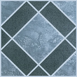 Peel & stick-self adhesive vinyl tile-flooring, cheap-tile, sticky-back