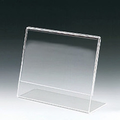 add to cart 5x7 picture frames acrylic clear