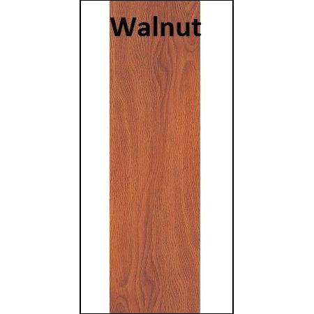 self adhesive vinyl floor planks u2013 walnut