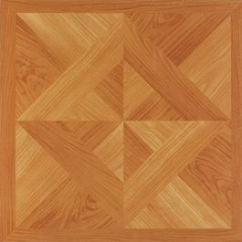 Wood Pattern Peel Amp Stick Self Adhesive Vinyl Tile Flooring