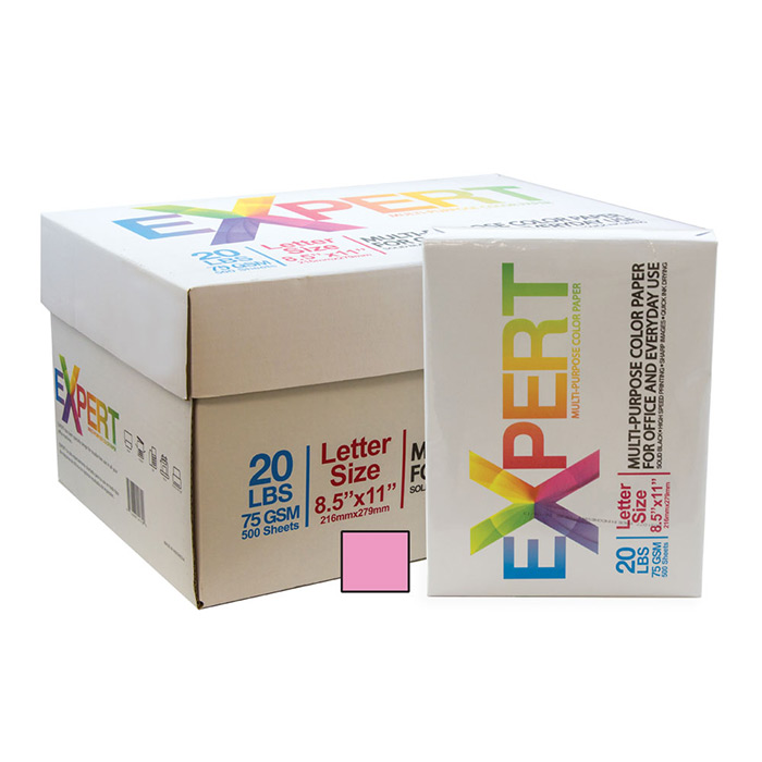copy paper cheap case From hp to xerox, at bulk office supply we offer a large selection of white copy and multi-use paper whether you are faxing, copying or printing, multi-use paper can be used in a variety of printing machines.