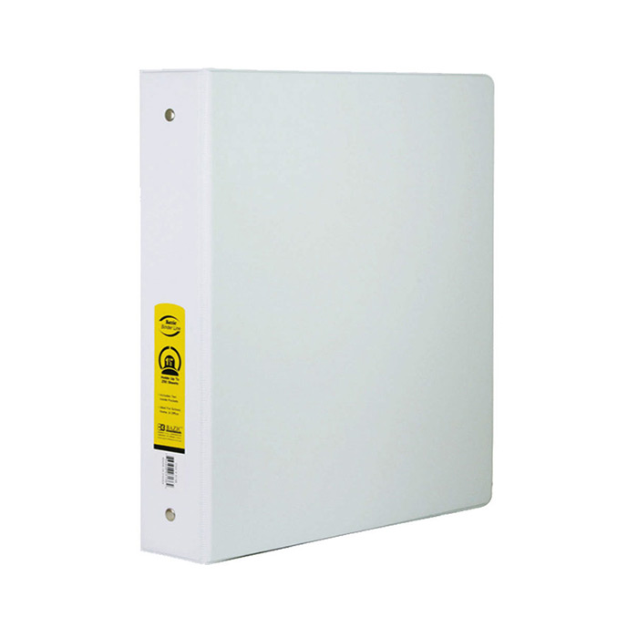 cheap binders for school school supply outlet