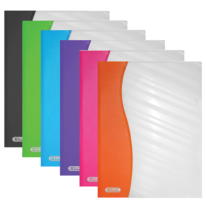 Cheap Portfolio Folders