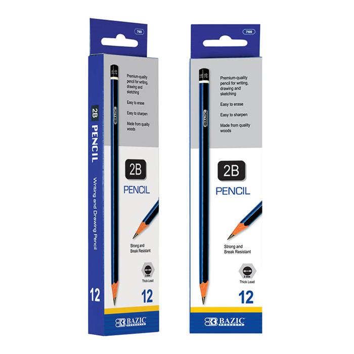 wholesale pencils