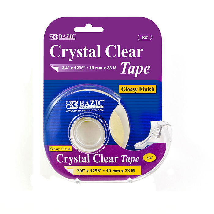 cheap tape