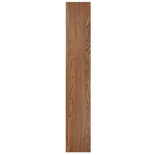 self adhesive redwood vinyl flooring