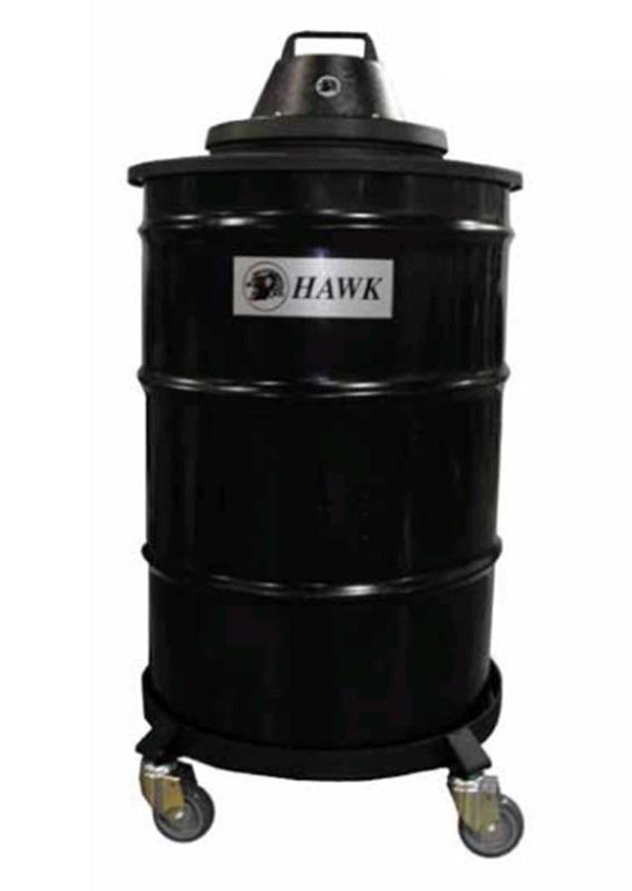 55 Gallon Wet Dry Vacuum