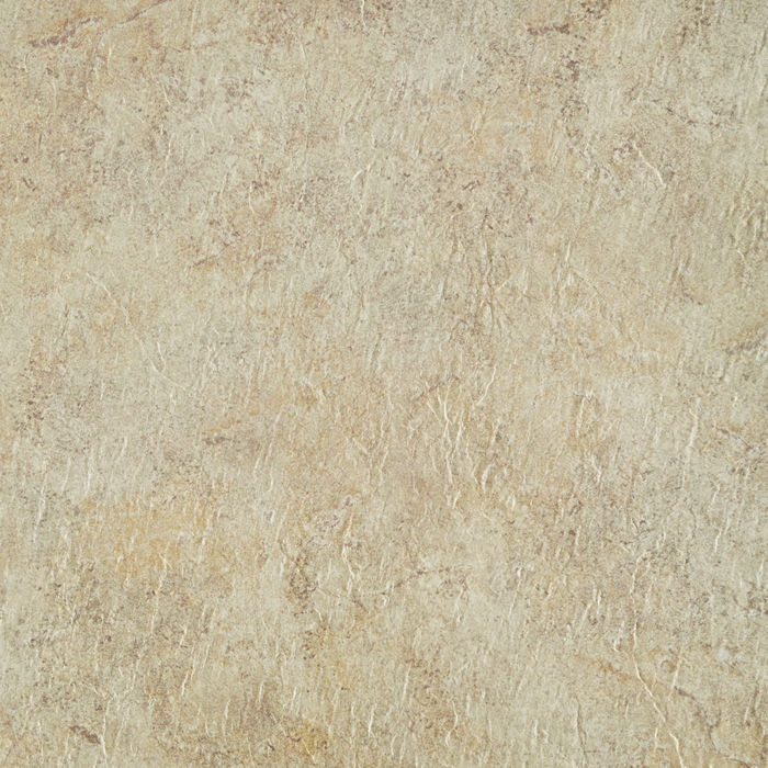 Higher Quality Peel & Stick Vinyl Floor Tile