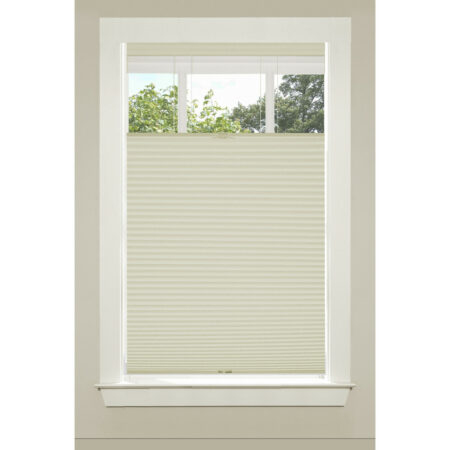 Cordless-honeycomb-Cellular-Shades-alabaster-Top_20-open_1024x1024.jpe