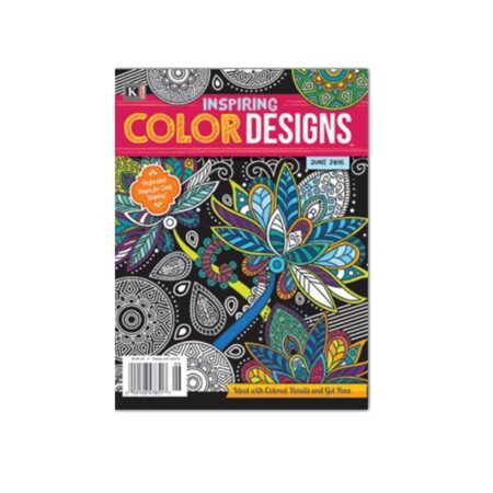 Products archive Coloring books for adults wholesale