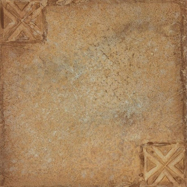Nexus Peel & Stick Vinyl Floor Tile, Lowest Price Online