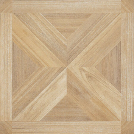 Vinyl Floor Tile image of installing vinyl floor tiles Maple X Pattern Peel Stick 12 X 12 Floor Tile 20 Tiles Per Box