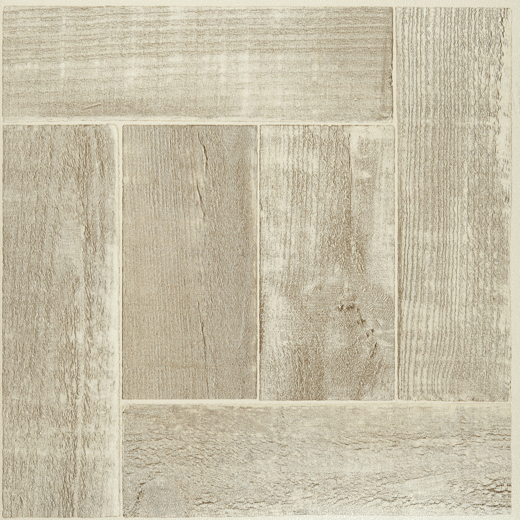 Nexus peel stick vinyl floor tile lowest price online for Carpet and vinyl flooring