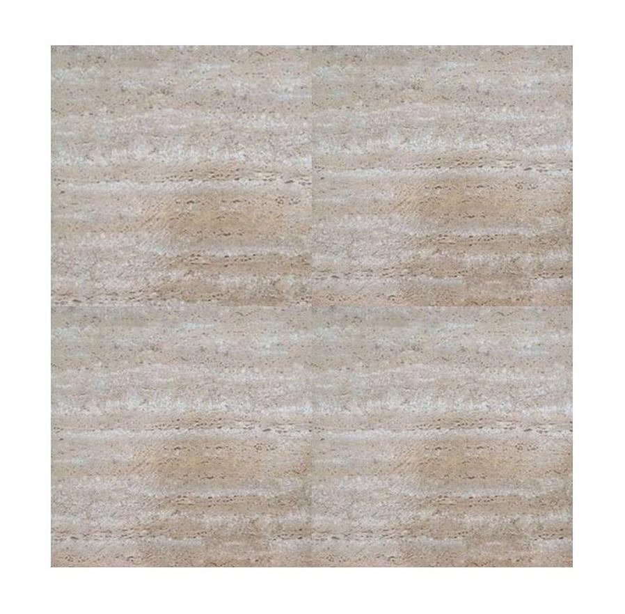 Garage floor tile travertine marble design peel stick garage floor tile dailygadgetfo Gallery