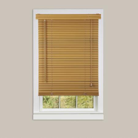 cheap vinyl mini blinds Cheap Vinyl Mini Blinds Low Price Window Blinds Cheap Blinds for  cheap vinyl mini blinds