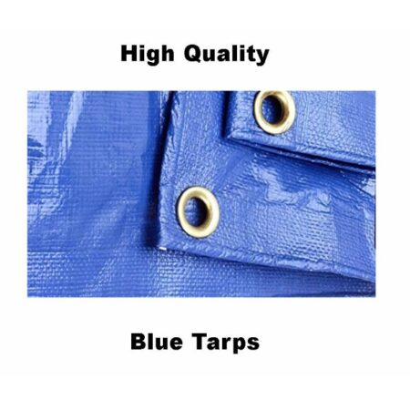 mwi-blue-tarps.jpg