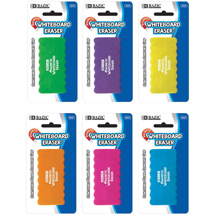 wholesale prices on wholesale eraser